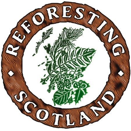 Reforesting Scotland Article